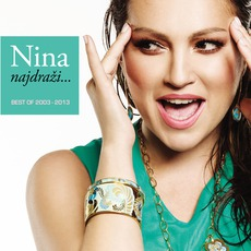 Najdrazi... (Best Of 2003-2013)