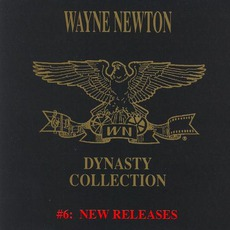 The Wayne Newton Dynasty Collection