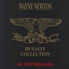 The Wayne Newton Dynasty Collection mp3 Artist Compilation by Wayne Newton