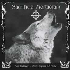 Ira Melanox - Dark Hymns Of War