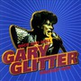 Rock And Roll: Gary Glitter's Greatest Hits