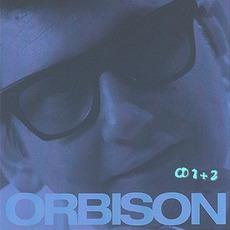 Orbison 1955-1965 mp3 Artist Compilation by Roy Orbison
