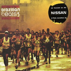 Brazilian Beats 5