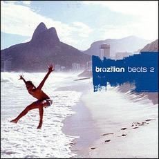 Brazilian Beats 2