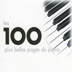 Les 100 Plus Belles Pages Du Piano