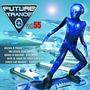 Future Trance, Volume 55