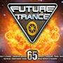 Future Trance, Volume 65