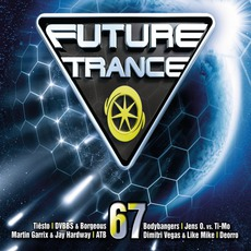 Future Trance, Volume 67