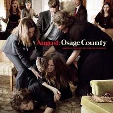 August: Osage County mp3 Soundtrack by Various Artists