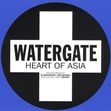 Heart Of Asia