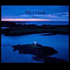 After Dark mp3 Album by Aimer