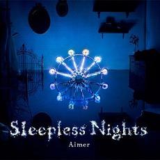 Sleepless Nights mp3 Album by Aimer