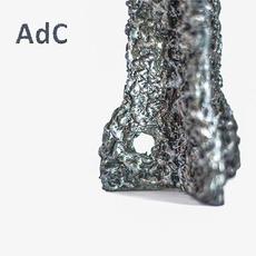 AdC mp3 Album by Accordo Dei Contrari