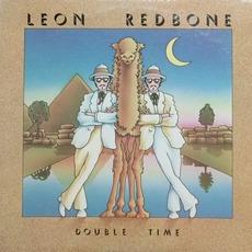 Double Time mp3 Album by Leon Redbone