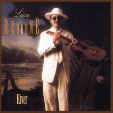 Up A Lazy River mp3 Album by Leon Redbone
