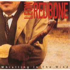 Whistling In The Wind mp3 Album by Leon Redbone
