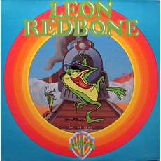 On The Track mp3 Album by Leon Redbone