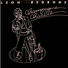 Champagne Charlie mp3 Album by Leon Redbone
