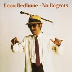 No Regrets mp3 Album by Leon Redbone
