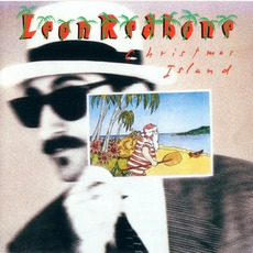 Christmas Island mp3 Album by Leon Redbone