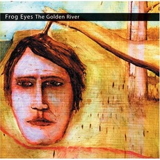 The Golden River (Expanded Edition)