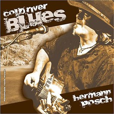Cold River Blues