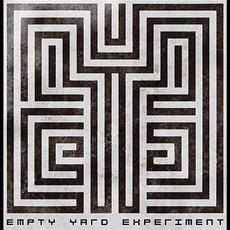 EYE by Empty Yard Experiment