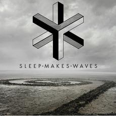 Sleepmakeswaves US EP by sleepmakeswaves