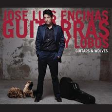 Guitarras Y Lobos mp3 Album by José Luis Encinas