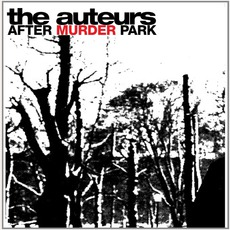 After Murder Park (Expanded Edition)