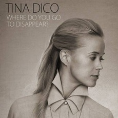Where Do You Go To Disappear