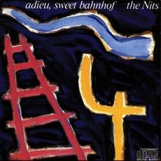 Adieu, Sweet Bahnhof mp3 Album by Nits