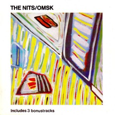 Omsk (Remastered) mp3 Album by Nits