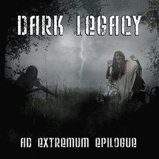Ad Extremum Epilogue