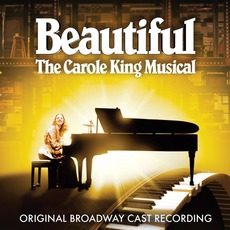 Beautiful: The Carole King Musical mp3 Soundtrack by Various Artists