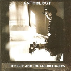 Anthology mp3 Artist Compilation by Too Slim And The Taildraggers