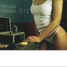 House Rebels 012
