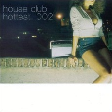 House Club Hottest 002