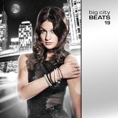 Big City Beats 19 by Various Artists