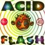 Acid Flash, Volume 7