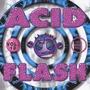 Acid Flash, Volume 13