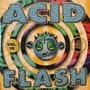 Acid Flash, Volume 10