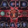 Acid Flash, Volume 6