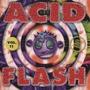 Acid Flash, Volume 11