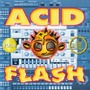 Acid Flash, Volume 9