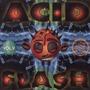 Acid Flash, Volume 5