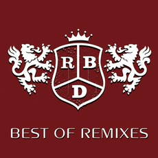 Best Of Remixes