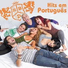 Hits Em Português