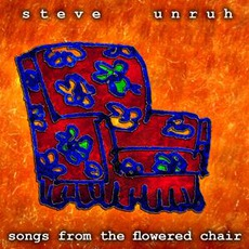 Songs From The Flowered Chair