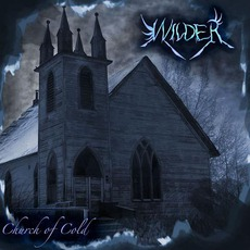 Church Of Cold